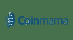 Bitcoin med coinmama