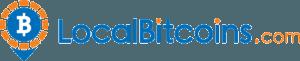 Köpa bitcoin
