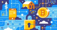 Bitcoin-certifikat