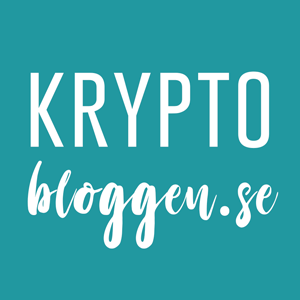 Kryptobloggen