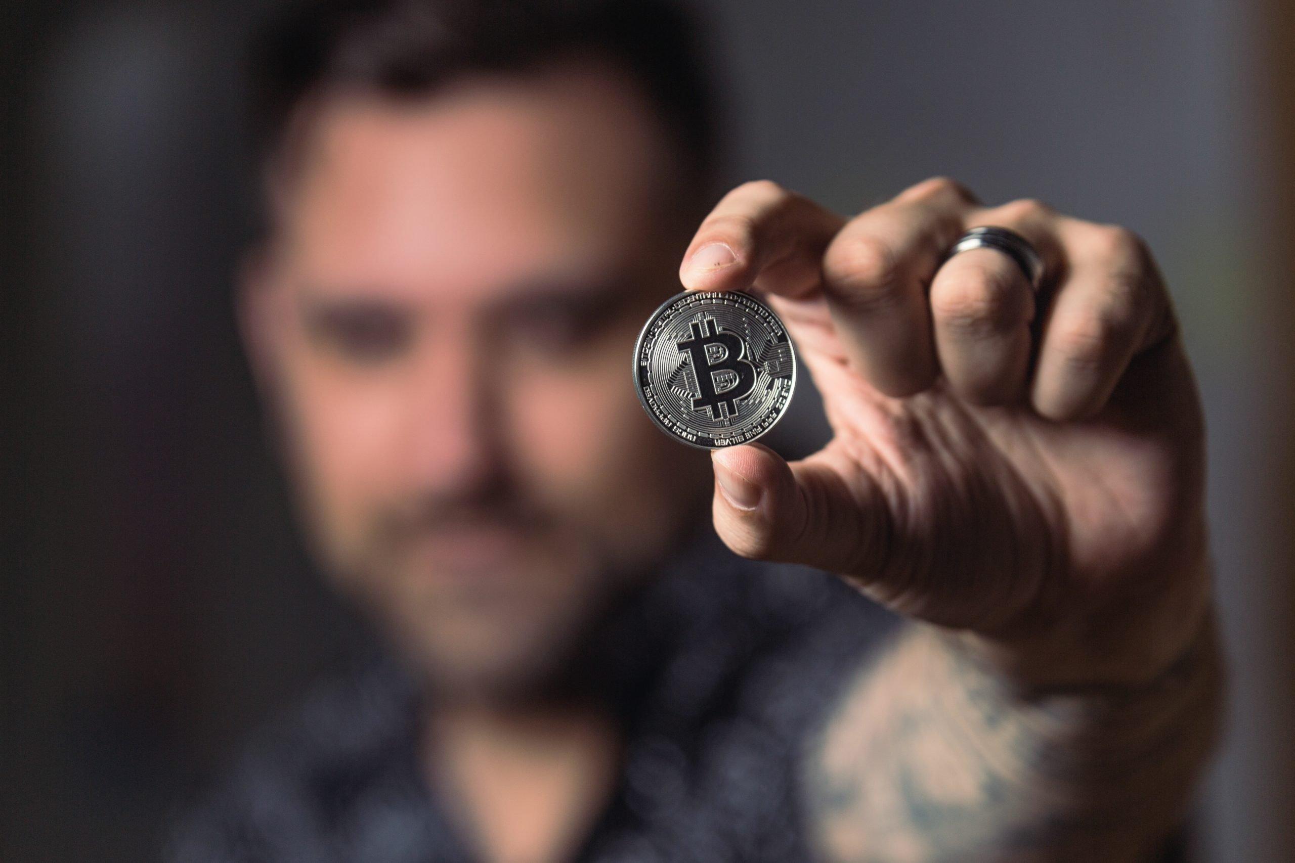 Köpa bitcoin 2021